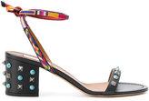 Valentino Garavani Soul Rockstud sandals
