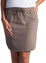 Lee Women's Sierra Performance Skirt