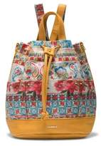 Desigual Little Malmo Backpack