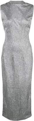 RtA sleeveless midi dress