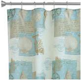 JCPenney Bacova Guild Bacova Coastal Moonlight Shower Curtain