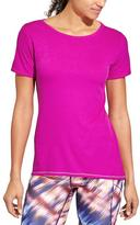 Athleta Spree Tee