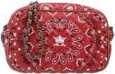Mia Bag Cross-body bags - Item 45373730