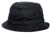 True Religion Reversible Bucket Hat