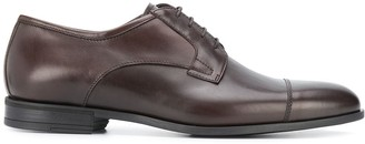 Harry's of London Terence F oxford shoes
