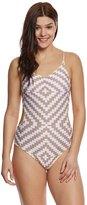 O'Neill Swimwear Surf Bazaar One Piece Swimsuit 8154647