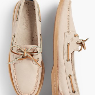 Talbots The Original Sperry(R) Boat Shoe