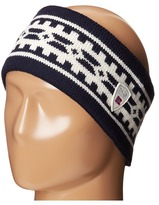 Dale of Norway Alpina Headband