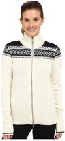 Dale of Norway Hemsedal Feminine Jacket