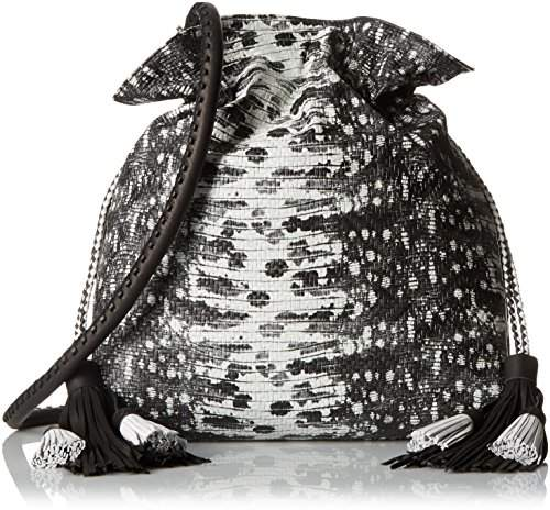 Cynthia Vincent Desiree Bucket Bag