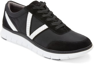 Vionic Men's Lace-Up Sneakers - Ansel