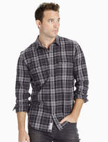 Lucky Brand Southcoast Workwear Shirt