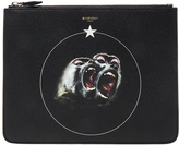 Givenchy Large Zip Pouch