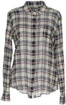 Hartford Shirts - Item 38677029