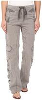 XCVI Monte Carlo Pant Women's Casual Pants