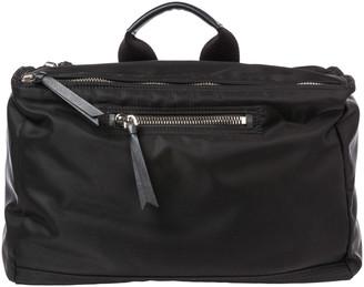 Givenchy Pandora Handbags
