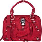 George Gina & Lucy Handbags - Item 45362640