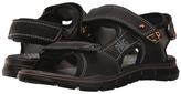 Primigi PTV 7652 Boy's Shoes