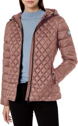 Madden-Girl Women's Fashion Outerwear Jacket