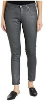 AG Adriano Goldschmied Leggings Ankle in Preserved (Preserved) Women's Jeans