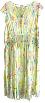 Anthropologie Multicolour Dress for Women