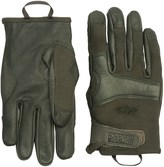 Outdoor Research Suppressor TAA Gloves - Flame Resistant