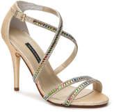 Caparros Women's Chelsea Sandal