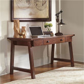 Signature Design by Ashley Wassner Office Desk