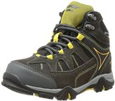Hi-Tec Altitude Lite I WP JR Hiking Boot (Toddler/Little Kid/Big Kid)