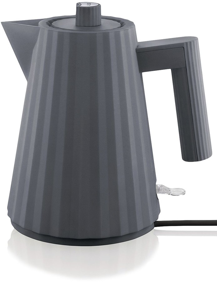 Thumbnail for your product : Alessi Plisse electric kettle