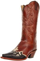 Justin Boots Women's Classic Western Fashion Boot