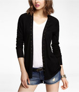 Express Studded Trim Cover-Up
