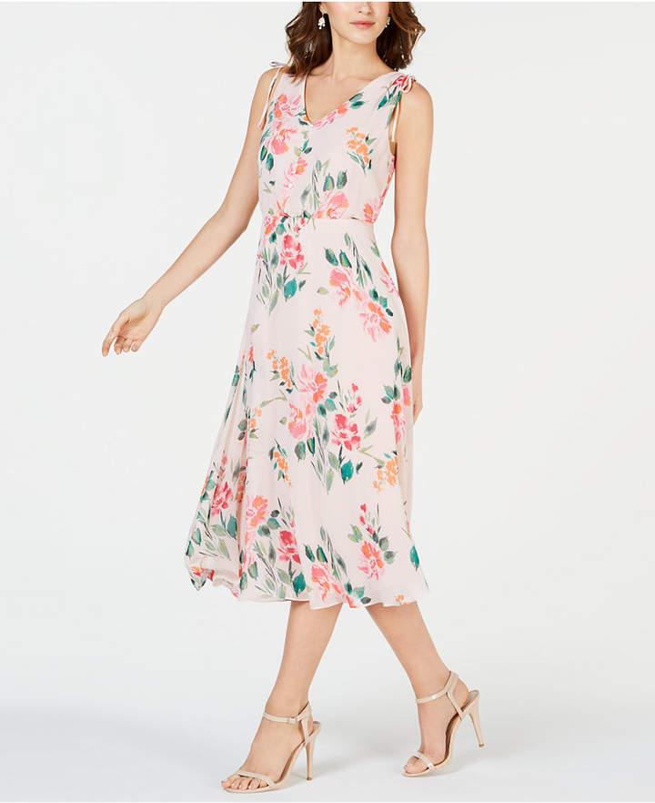 853610e3920 Jessica Howard Pink Petite Dresses - ShopStyle