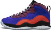 Jordan WMNS Air 10 Retro NRG 'Maya Moore' Shoes - Size 5W