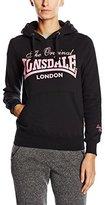 Lonsdale London Women's Sweatshirt KINGSTON UPON HULL - Sweatshirt -