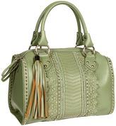 Imoshion Agatha (Mint) - Bags and Luggage