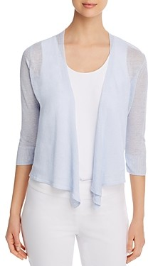 Nic+Zoe Petites Four-Way Cardigan
