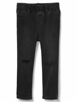Gap High stretch jeggings
