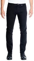 Denham Razor Jeans, Forever Black