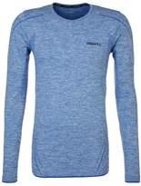 Craft Active Comfort Undershirt Sweden Blue