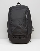 Quiksilver Ag47 Backpack