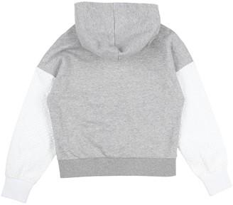 Trussardi JUNIOR Sweatshirts