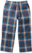 Mulberribush Flannel Pant (Baby & Toddler Boys)