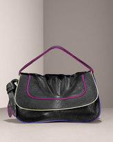 Heather Shoulder Bag, Medium