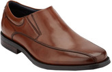 Dockers Men's Franchise 2.0 Slip On