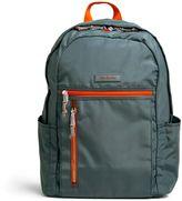 Vera Bradley Lighten Up Small Backpack