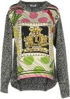 Moschino Cheap & Chic MOSCHINO CHEAP AND CHIC Sweaters
