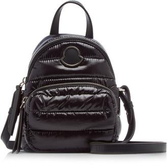 Moncler Kilia Small Nylon Backpack