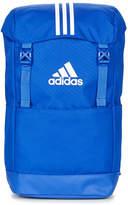 adidas Originals 3S BP Blue