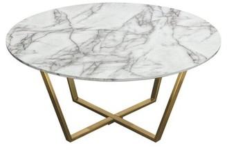 Diamond Sofa Vida Coffee Table